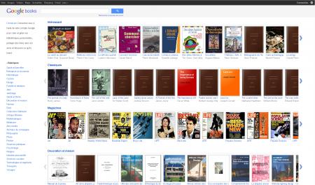 Google Books