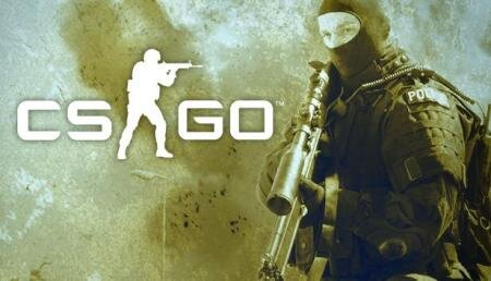 Counster Strike Global Offensive