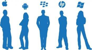 box.net HTML 5 applications mobiles