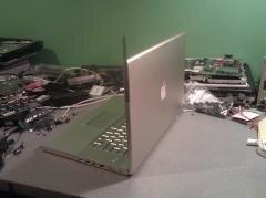 macbook gsm