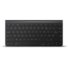 HP Touchpad Accessoires