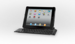 Logitech Fold-Up clavier Bluetooth