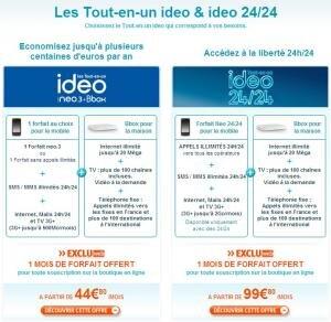 Bbox Ideo
