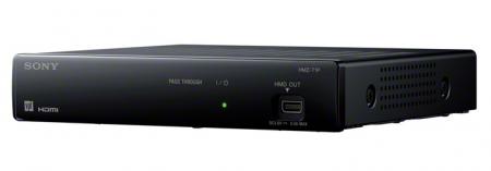 Sony Visiocasque HMZ-T1