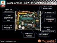 Thermaltake Toughpower XT