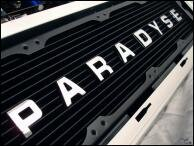 Paradyse TJ07 MOD