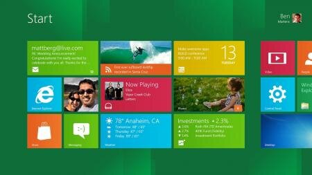 windows 8 win8 build