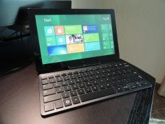 windows 8 win8 build samsung