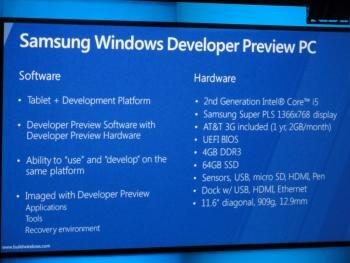windows 8 win8 build samsung