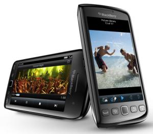 BlackBerry Bold 9900 Torch 9810 9860