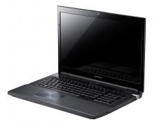 Samsung portable 700
