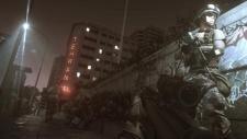 Battlefield 3 Operation guillotine Téhéran