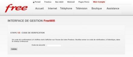 Freewifi robert tollot hadopi free TMG
