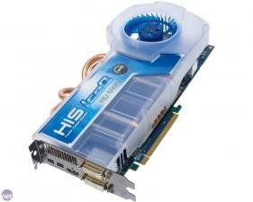 HIS HD 6970 IceQ Bit-Tech