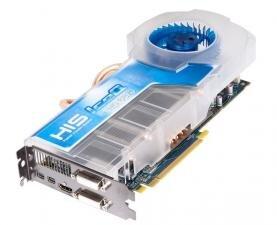 HIS HD 6870 IceQ