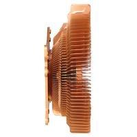 Spire SP289S1-V2