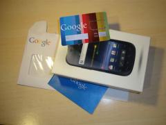 Google MVNO Espagne fake hoax