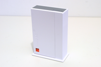SFR Home 3G Femto-Cell