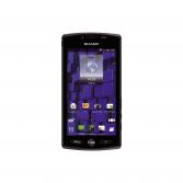 Aquos Phone Sharp smartpghone 3D