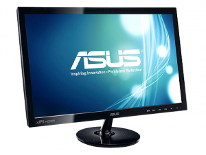 Asus moniteur VS239H IPS
