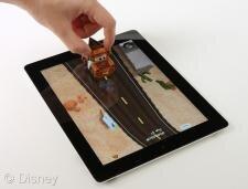 Disney AppMATes
