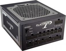 Seasonic Platinum