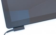 Sony Tablet S adaptateur secteur