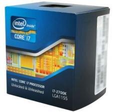 Core i7 2700K Intel Legit Reviews