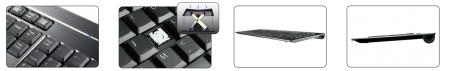 Enermax Aurora Lite Wireless