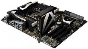 X79 ASRock