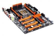 X79 gigabyte