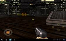Duke Nukem 3D Android
