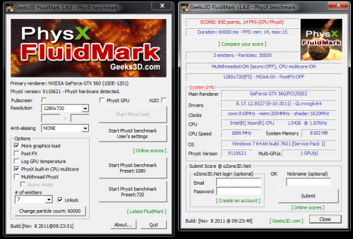 FluidMark 1.4.0