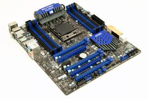 Cooler Master Hyper 412S