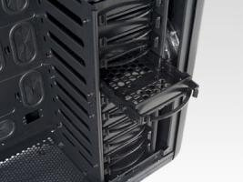 Enermax Fulmo GT ECA1092AG-BL