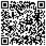 QR Code Dailymotion android