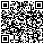 QR Code Dailymotion iOS