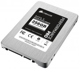 Corsair SSD Performance Pro