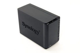 NAS Synology DS212+