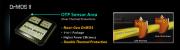 MSI X79A-GD45 X79MA-GD45 X79A-GD65 X79 LGA 2011