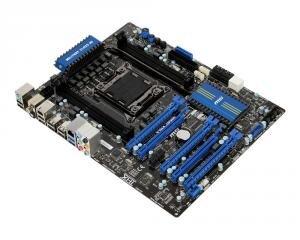 MSI X79A-GD65 X79 LGA 2011