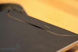 Lenovo tablette