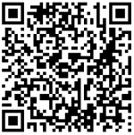 QR-Code YouTube Android