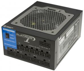 Platinum Sea Sonic X-bit labs