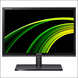 Samsung 27A850D LCD Hardware Canucks