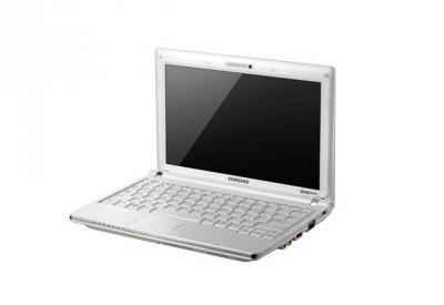Netbook Samsung NC11