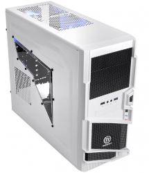 Thermaltake Commander MS-I Snow