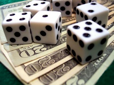 arjel jeux casino argent