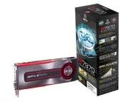 XFX Radeon HD 7970 Black Edition Double Dissipation
