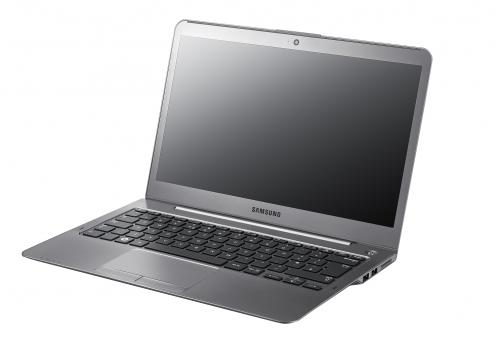 Samsung S5 Ultra